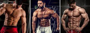 Celluraid Muscle – como tomarlo – composición – ingredientes – comentarios - como se toma