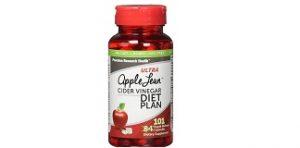 Diet Plan - opiniones - precio