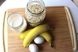 Diet Plan – como tomarlo – composición – ingredientes – comentarios - como se toma