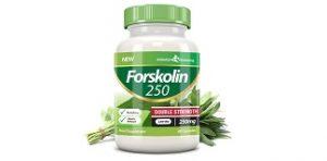 Forskolin 250 - opiniones - precio
