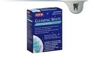 Gleaming White – opiniones – precio