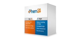 Phen24 - opiniones - precio