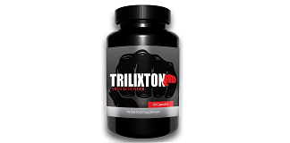 Trilixton - opiniones - precio