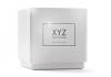 XYZ Smart Collagen - opiniones - precio