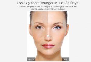 XYZ Smart Collagen – opiniones – negativas - reales funciona – foro – España - Barcelona - que es
