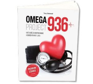 Omega936 – opiniones – precio