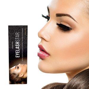 EyelashStar – precio – dónde comprar – mercadona – Amazon aliexpress – vende en farmacias - farmacia - en mercadona
