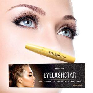 EyelashStar– como tomarlo – composición – ingredientes – comentarios - como se toma