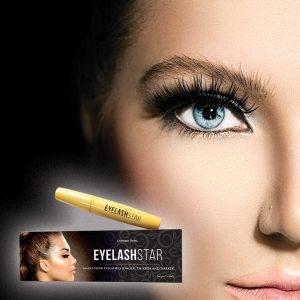 EyelashStar – opiniones – precio