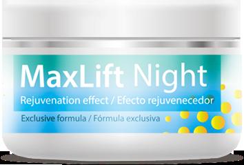 Max Lift - Funciona - Opiniones