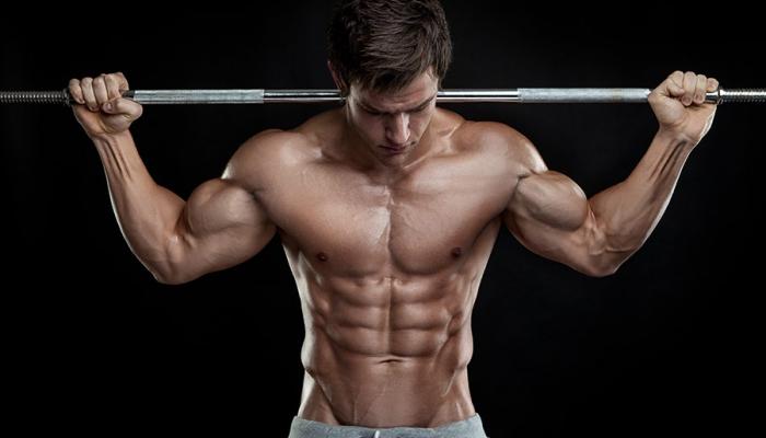 Rapiture Muscle Builder – opiniones – negativas -reales funciona – foro – España - Barcelona - que es