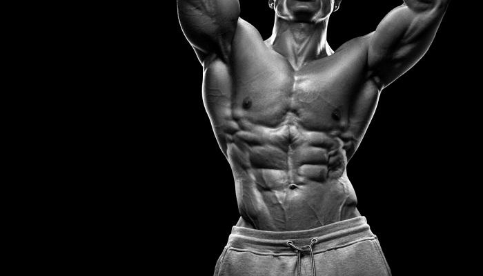 Rapiture Muscle Builder – hace mal – contraindicaciones – efectos secundarios - fraude - corte ingles