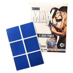 TurboMax – opiniones – precio