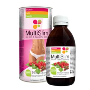 MultiSlim - Funciona - Opiniones