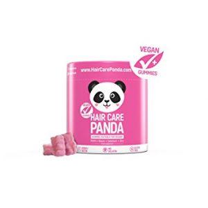 Hair Care Panda– opiniones – negativas -reales funciona – foro – España - Barcelona - que es