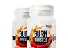 Burn Booster cápsulas - comentarios de usuarios actuales 2020 - ingredientes, cómo tomarlo, como funciona, opiniones, foro, precio, donde comprar, mercadona - España