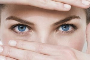 Derma Active Serum – opiniones – negativas - reales funciona – foro – España - Barcelona - que es
