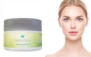 DermaNova Pro – como tomarlo – composición – ingredientes – comentarios - como se toma