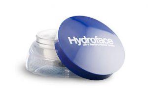 Hydro face - opiniones - precio