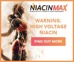 NiacinMax – opiniones – negativas - reales funciona – foro – España - Barcelona - que es