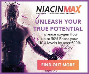 NiacinMax – como tomarlo – composición – ingredientes – comentarios - como se toma