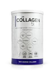 Premium Collagen 500 - opiniones - precio