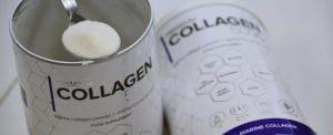 Premium Collagen 500 – opiniones – negativas - reales funciona – foro – España - Barcelona - que es
