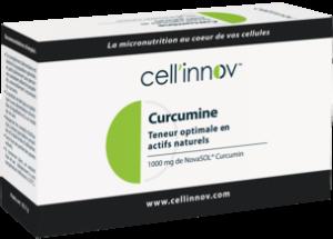 Cell'innov - opiniones - precio