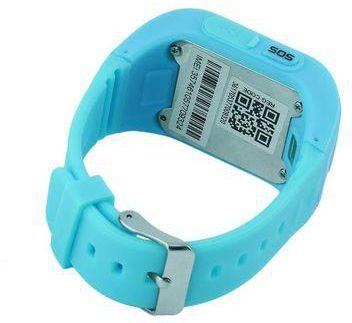 SoS Kids Watch – precio – dónde comprar – mercadona – Amazon aliexpress – vende en farmacias - farmacia - en mercadona