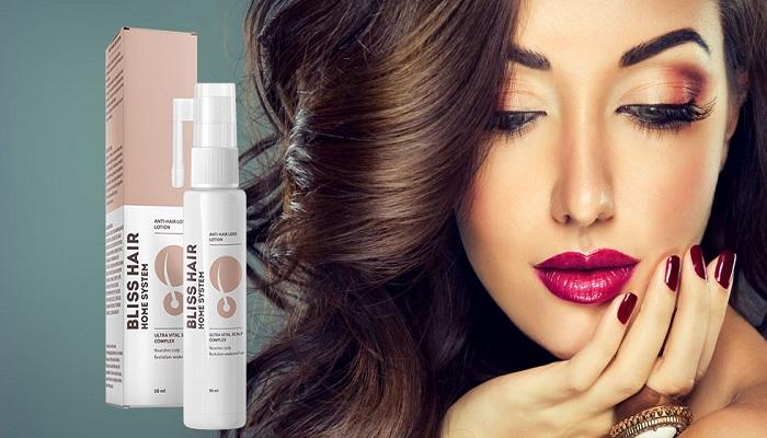 Bliss Hair– opiniones – negativas -reales funciona – foro – España - Barcelona - que es