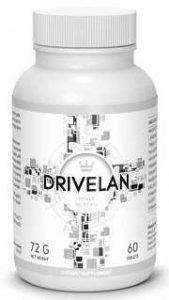 Drivelan - opiniones - precio