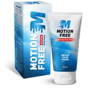 Motion Free – opiniones -precio