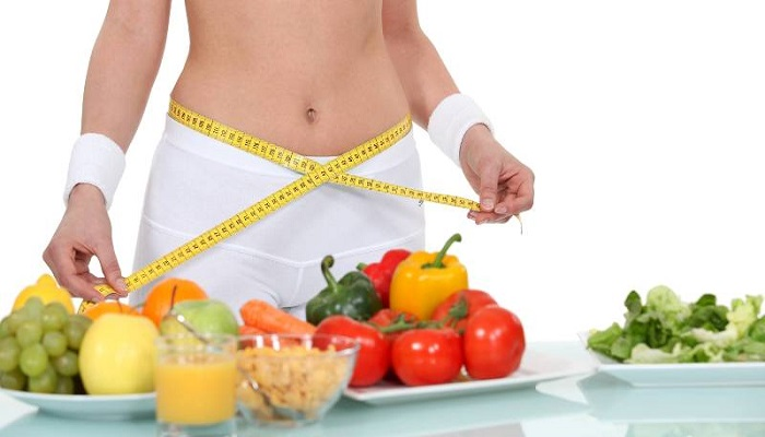 Dietonus - hace mal – contraindicaciones – efectos secundarios - fraude - corte ingles