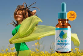 Anti toxin nano – como tomarlo – composición – ingredientes – comentarios – como se toma