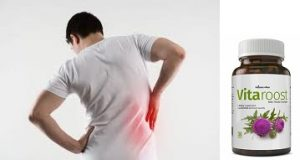 Vitaroost – hace mal – contraindicaciones – efectos secundarios - fraude - corte ingles