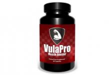 VulaPro – opiniones – precio