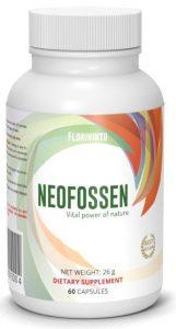 Neofossen – opiniones – precio