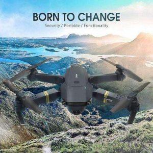 Drone XPro opiniones - foro, comentarios, efectos secundarios?