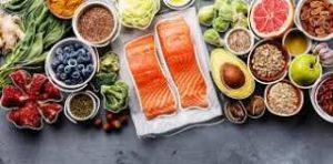 Diverticulitis: la dieta recomendada para diverticula inflamada