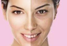 Cómo hidratar la piel de la cara en 5 movimientos (más uno)