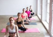 Yoga Bikram o yoga caliente: ¿por qué practicar la variante caliente del yoga