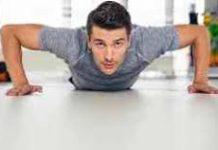 Los beneficios de la formación en Circuitos: ejercicios y herramientas