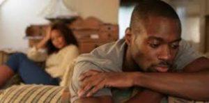 Satisfacción Sexual: ¿qué factores lo limitan?