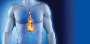 Disfonía por reflujo gastroesofágico: síntomas y tratamiento