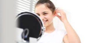 Obtenga la mejor información antes de elegir el mejor audífono