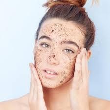 Exfoliante Facial: el mejor