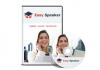 Easy Speaker opiniones, precio, foro, funciona, donde comprar en farmacias, españa