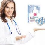 Actipotens Ingredientes. ¿Tiene efectos secundarios?