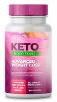 Keto bodytone - opiniones 2020 - foro, precio, donde comprar, en mercadona, herbolarios, Información Completa, farmacia