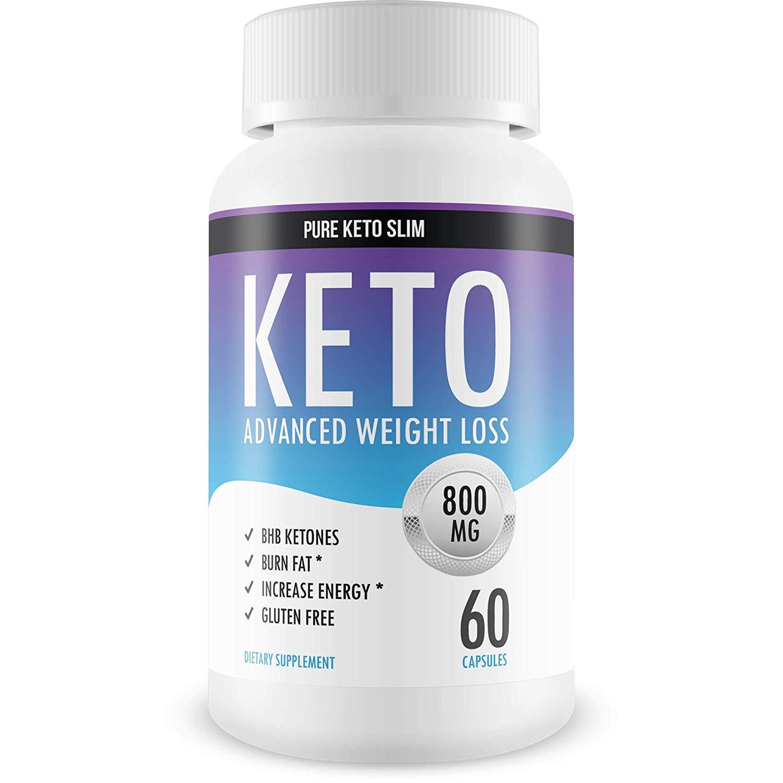Keto pure Información Actualizada 2019, opiniones en foro, precio, comprar, funciona, España, amazon, farmacias